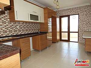 Ad Photo: 140 SQM 3 BEDROOMS 2 BATHES 1 SALLON 2 BALCONY FOR SALE IN PURSAKLAR-ANKARA in Pursaklar  Ankara