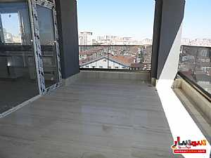 185SQM APARTMENT FOR SALE IN PURSAKLAR-ANKARA للبيع بورصاكلار أنقرة - 10