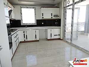 185SQM APARTMENT FOR SALE IN PURSAKLAR-ANKARA