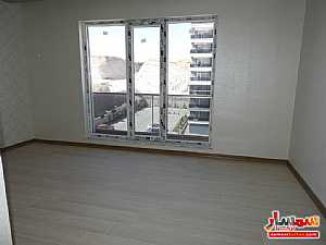 185SQM APARTMENT FOR SALE IN PURSAKLAR-ANKARA للبيع بورصاكلار أنقرة - 15