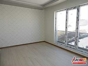 185SQM APARTMENT FOR SALE IN PURSAKLAR-ANKARA للبيع بورصاكلار أنقرة - 16
