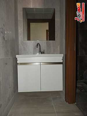 185SQM APARTMENT FOR SALE IN PURSAKLAR-ANKARA للبيع بورصاكلار أنقرة - 20