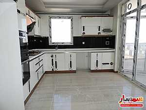 185SQM APARTMENT FOR SALE IN PURSAKLAR-ANKARA للبيع بورصاكلار أنقرة - 2