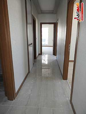 185SQM APARTMENT FOR SALE IN PURSAKLAR-ANKARA للبيع بورصاكلار أنقرة - 22