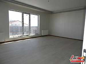 185SQM APARTMENT FOR SALE IN PURSAKLAR-ANKARA للبيع بورصاكلار أنقرة - 6