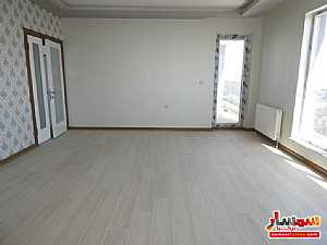 185SQM APARTMENT FOR SALE IN PURSAKLAR-ANKARA للبيع بورصاكلار أنقرة - 8