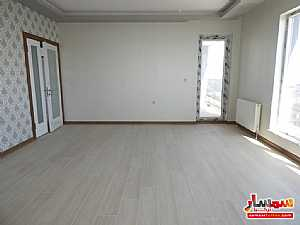 185SQM APARTMENT FOR SALE IN PURSAKLAR-ANKARA للبيع بورصاكلار أنقرة - 9