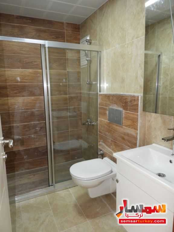 Photo 15 - 140 SQM FULL AND READY TO MOVE For Sale Pursaklar Ankara