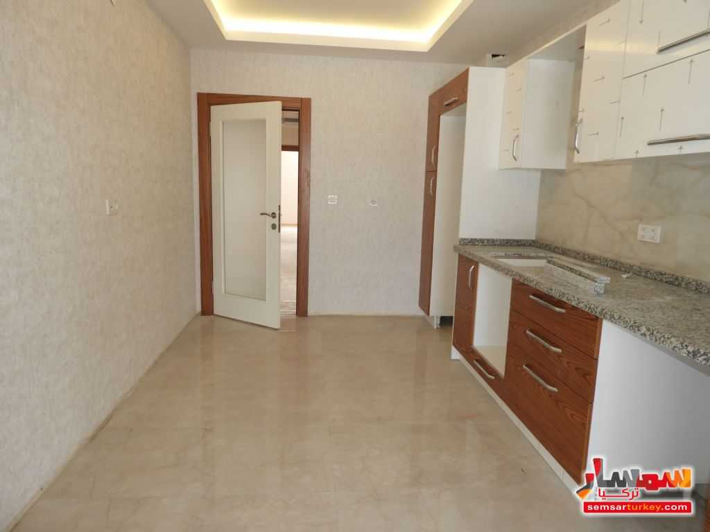 Photo 1 - 140 SQM FULL AND READY TO MOVE For Sale Pursaklar Ankara