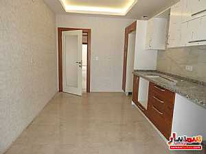 140 SQM FULL AND READY TO MOVE For Sale Pursaklar Ankara - 1