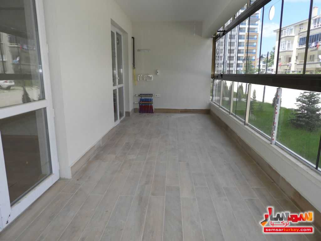 Photo 3 - 140 SQM FULL AND READY TO MOVE For Sale Pursaklar Ankara