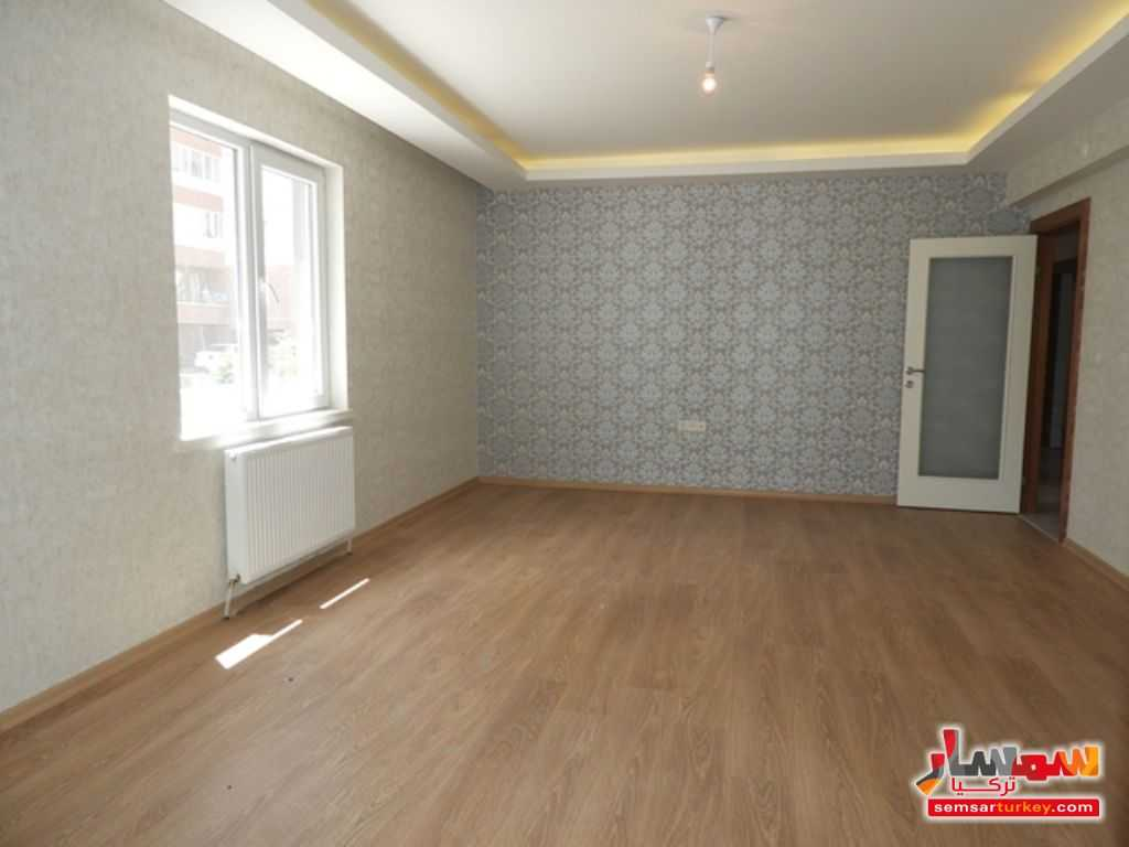Photo 6 - 140 SQM FULL AND READY TO MOVE For Sale Pursaklar Ankara