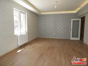 140 SQM FULL AND READY TO MOVE For Sale Pursaklar Ankara - 6