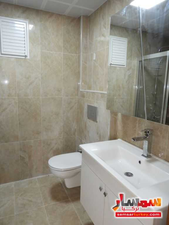 Photo 17 - 140 SQM FULL AND READY TO MOVE For Sale Pursaklar Ankara
