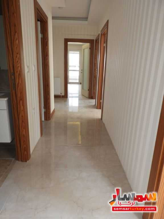 Photo 18 - 140 SQM FULL AND READY TO MOVE For Sale Pursaklar Ankara
