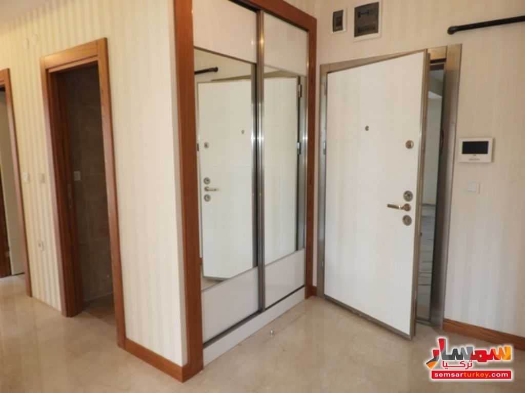 Photo 19 - 140 SQM FULL AND READY TO MOVE For Sale Pursaklar Ankara