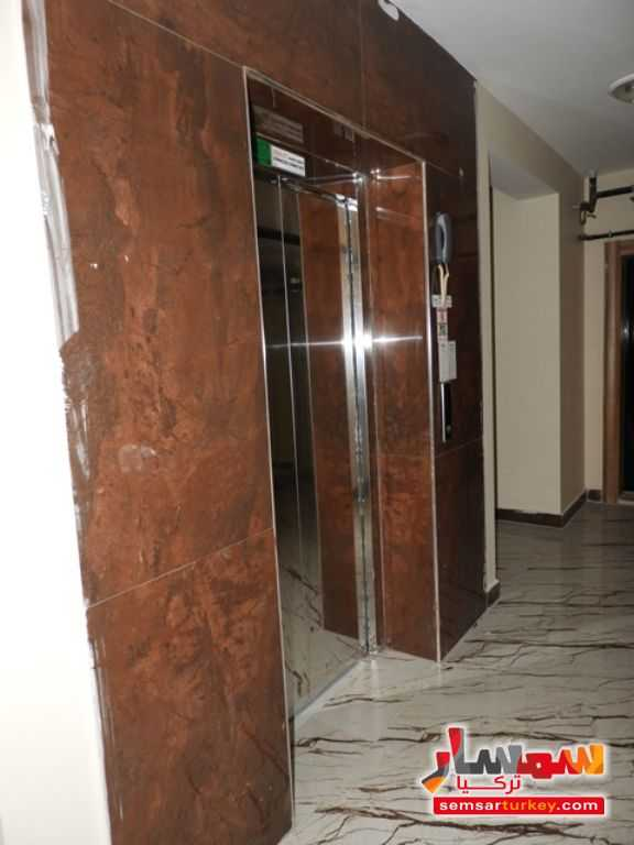 Photo 21 - 140 SQM FULL AND READY TO MOVE For Sale Pursaklar Ankara