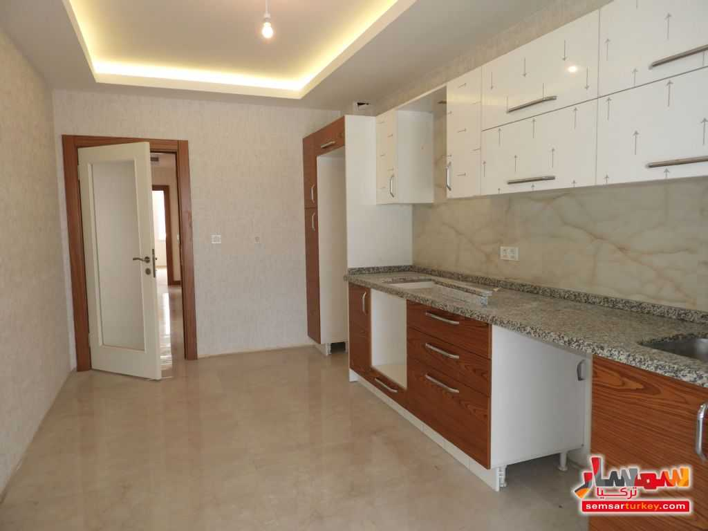 Photo 2 - 140 SQM FULL AND READY TO MOVE For Sale Pursaklar Ankara