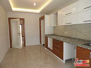 140 SQM FULL AND READY TO MOVE For Sale Pursaklar Ankara - 2
