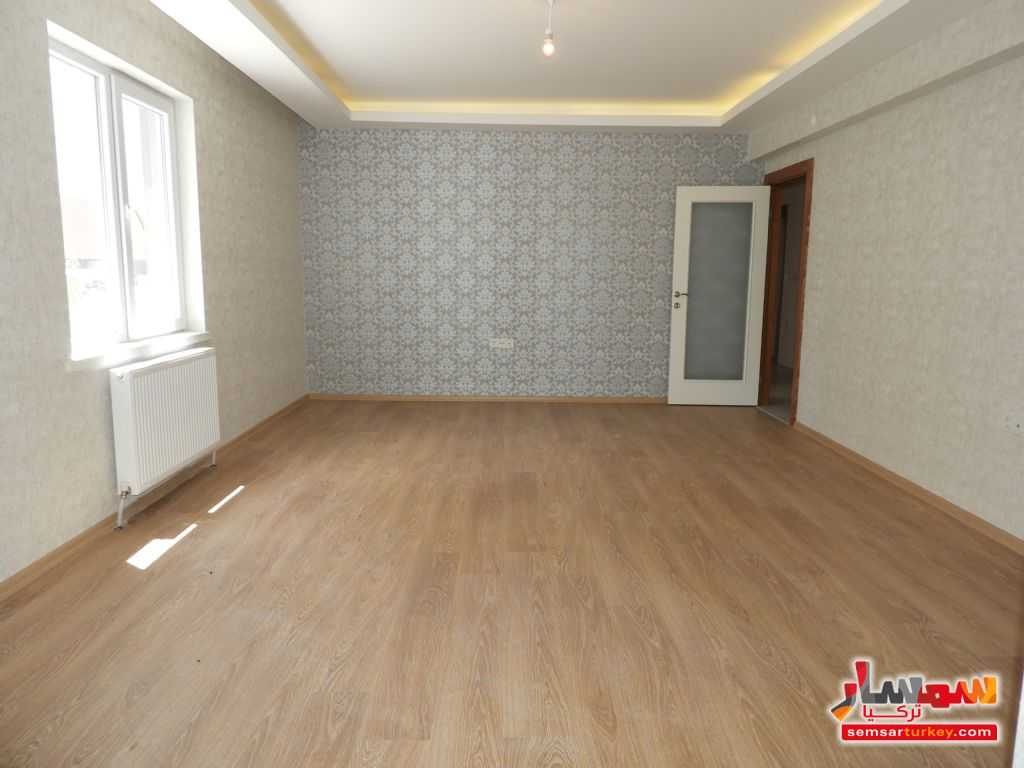 Photo 4 - 140 SQM FULL AND READY TO MOVE For Sale Pursaklar Ankara