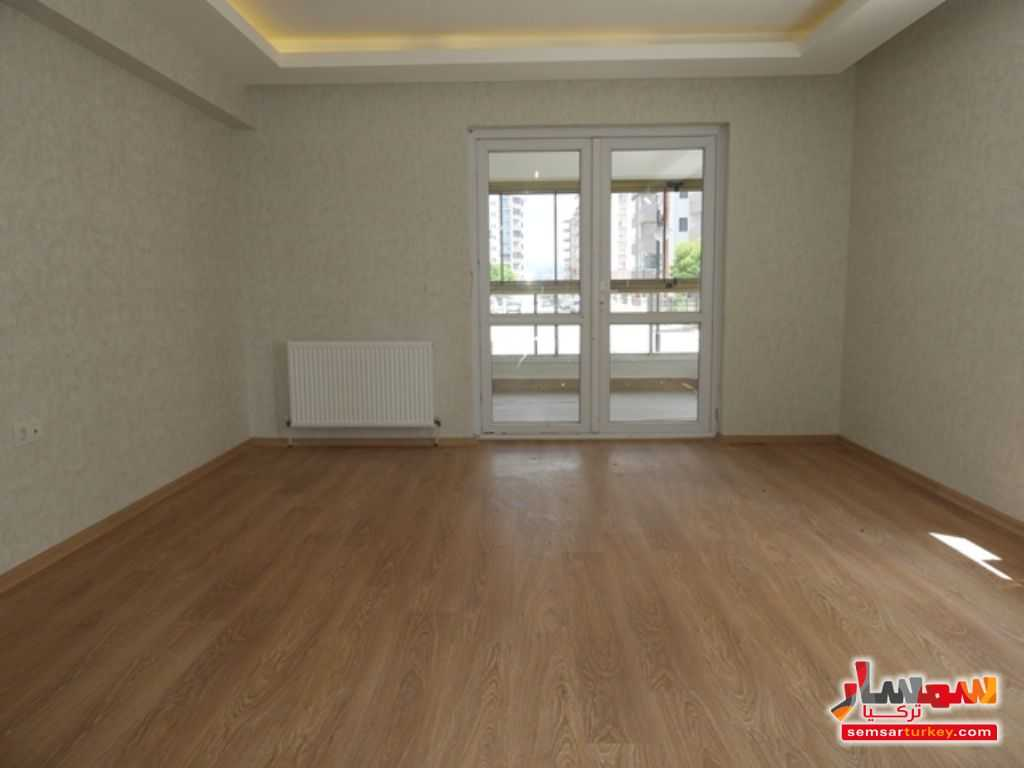 Photo 7 - 140 SQM FULL AND READY TO MOVE For Sale Pursaklar Ankara