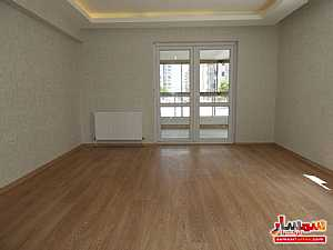 140 SQM FULL AND READY TO MOVE For Sale Pursaklar Ankara - 7