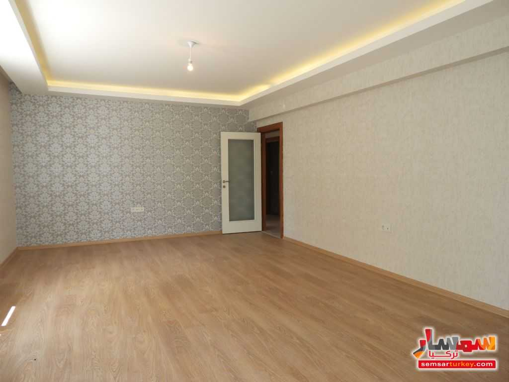Photo 5 - 140 SQM FULL AND READY TO MOVE For Sale Pursaklar Ankara