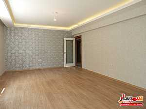 140 SQM FULL AND READY TO MOVE For Sale Pursaklar Ankara - 5