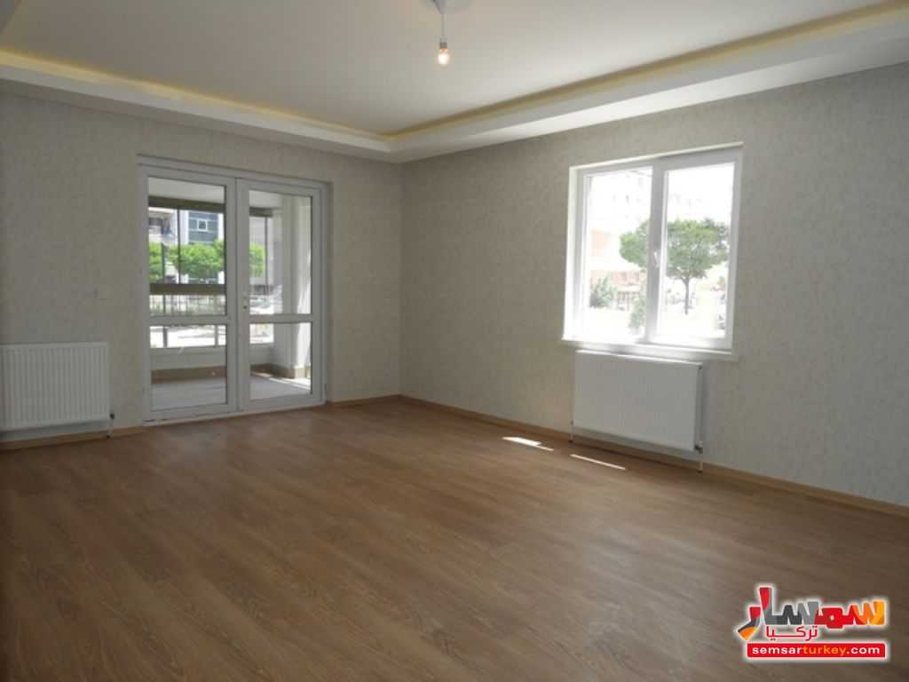 Photo 8 - 140 SQM FULL AND READY TO MOVE For Sale Pursaklar Ankara