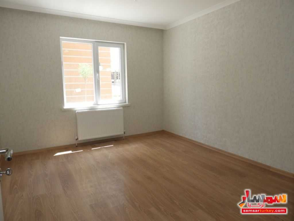 Photo 9 - 140 SQM FULL AND READY TO MOVE For Sale Pursaklar Ankara