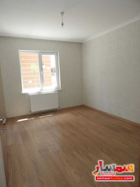 Photo 10 - 140 SQM FULL AND READY TO MOVE For Sale Pursaklar Ankara