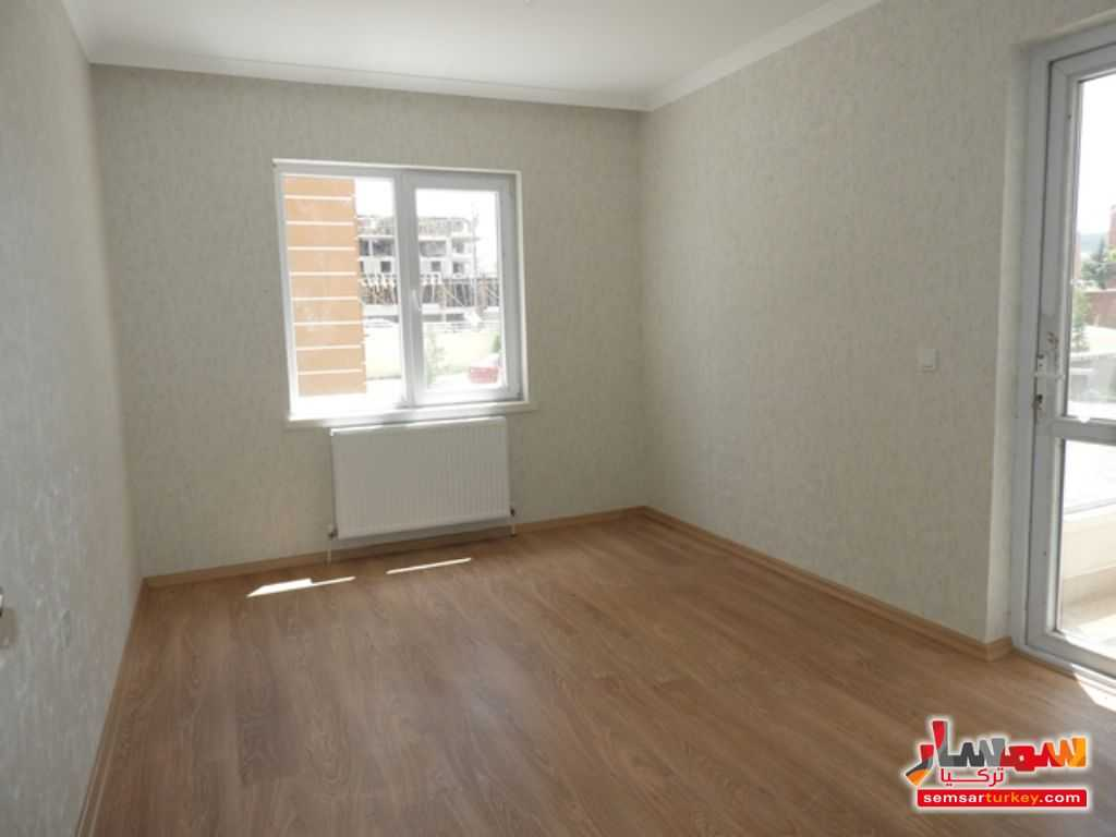 Photo 11 - 140 SQM FULL AND READY TO MOVE For Sale Pursaklar Ankara