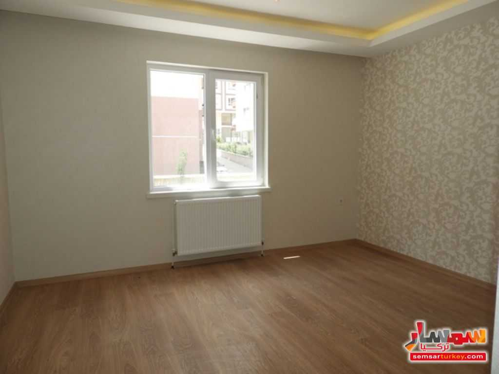 Photo 13 - 140 SQM FULL AND READY TO MOVE For Sale Pursaklar Ankara