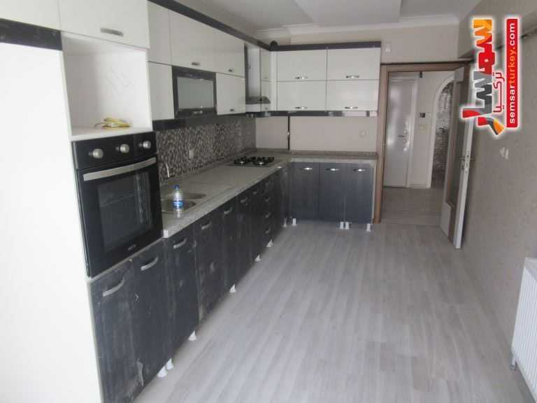 140SQM 3 BEDROOMS 1 SALLOON 2 BATHROOMS NEW AND FULL