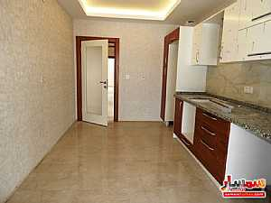 145 SQM 3 BEDROOMS 1 LIVING ROOM FOR SALE IN ANKARA PURSAKLAR