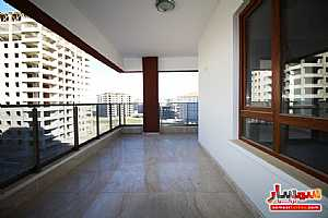 145 SQM 3 BEDROOMS 1 SALLON A BIG BALCONY NEW AND READY TO MOVE للبيع بورصاكلار أنقرة - 2