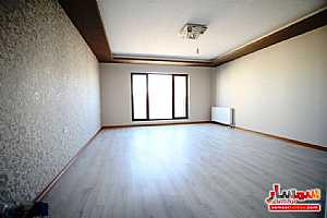 145 SQM 3 BEDROOMS 1 SALLON A BIG BALCONY NEW AND READY TO MOVE للبيع بورصاكلار أنقرة - 4