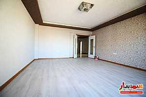 145 SQM 3 BEDROOMS 1 SALLON A BIG BALCONY NEW AND READY TO MOVE للبيع بورصاكلار أنقرة - 5
