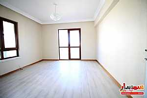 145 SQM 3 BEDROOMS 1 SALLON A BIG BALCONY NEW AND READY TO MOVE للبيع بورصاكلار أنقرة - 6