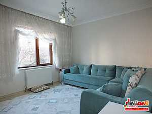 148 SQM 4 BEDROOMS 1 SALLON FOR SALE IN ANKARA-PURSAKLAR للبيع بورصاكلار أنقرة - 11