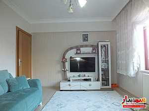 148 SQM 4 BEDROOMS 1 SALLON FOR SALE IN ANKARA-PURSAKLAR للبيع بورصاكلار أنقرة - 13