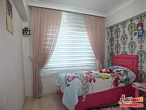148 SQM 4 BEDROOMS 1 SALLON FOR SALE IN ANKARA-PURSAKLAR للبيع بورصاكلار أنقرة - 15