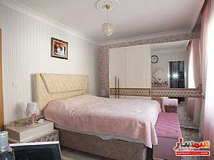 148 SQM 4 BEDROOMS 1 SALLON FOR SALE IN ANKARA-PURSAKLAR للبيع بورصاكلار أنقرة - 17