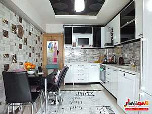 Ad Photo: 148 SQM 4 BEDROOMS 1 SALLON FOR SALE IN ANKARA-PURSAKLAR in Pursaklar  Ankara