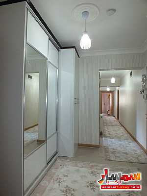 148 SQM 4 BEDROOMS 1 SALLON FOR SALE IN ANKARA-PURSAKLAR للبيع بورصاكلار أنقرة - 22