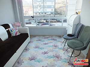 148 SQM 4 BEDROOMS 1 SALLON FOR SALE IN ANKARA-PURSAKLAR للبيع بورصاكلار أنقرة - 4