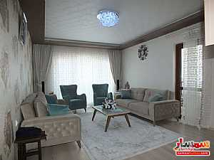 148 SQM 4 BEDROOMS 1 SALLON FOR SALE IN ANKARA-PURSAKLAR للبيع بورصاكلار أنقرة - 5