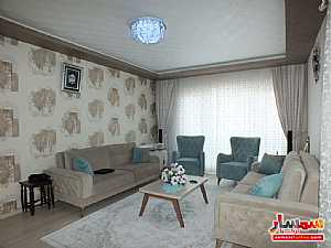 148 SQM 4 BEDROOMS 1 SALLON FOR SALE IN ANKARA-PURSAKLAR للبيع بورصاكلار أنقرة - 6