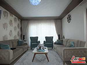 148 SQM 4 BEDROOMS 1 SALLON FOR SALE IN ANKARA-PURSAKLAR للبيع بورصاكلار أنقرة - 7