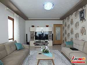 148 SQM 4 BEDROOMS 1 SALLON FOR SALE IN ANKARA-PURSAKLAR للبيع بورصاكلار أنقرة - 8
